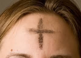 Easy Explanations: Ash Wednesday
