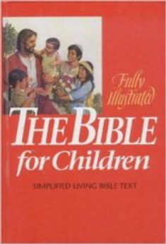 the-bible-for-children-fully-illustrated