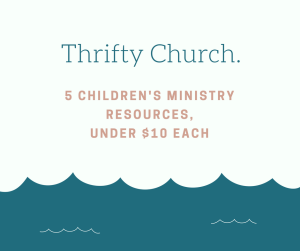 thrifty-resources