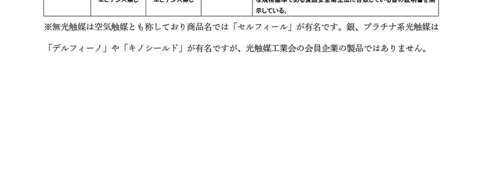 光触媒コーティング-c.jpg