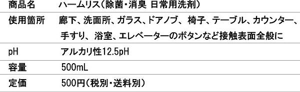ha-mu2.jpg