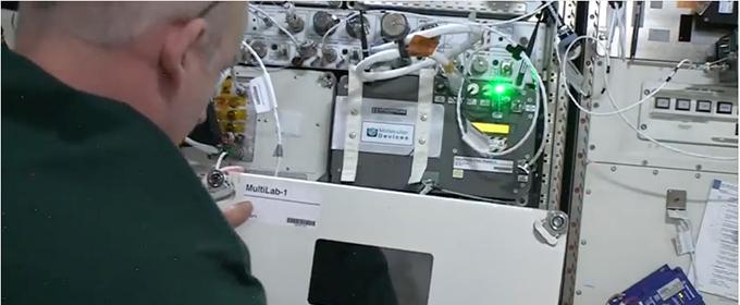 Multi-Lab-1.png