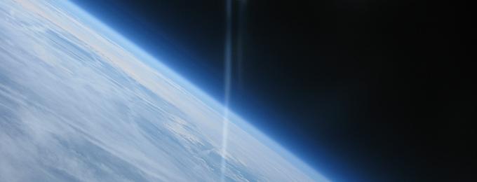 EarthOrbit-Balloon-1.png