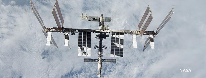 ISS_KSwebsite.png