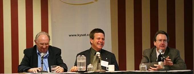 2007=KySat-conf.png
