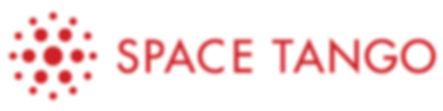 SpaceTango_EmailSignature_400x100px.jpg.