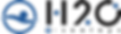 Logo H2O 2020 Horizontal bleu-noir.png