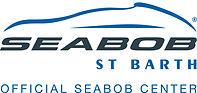 Seabob_Official_Logo_Blanc_2018.jpg