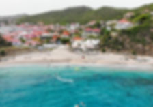 SHELL BEACH 2.jpg