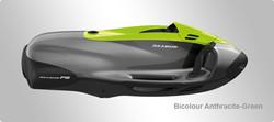 F5_bicolour-anthracite-green