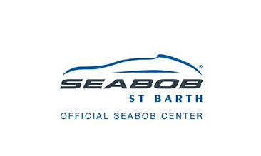 Logo seabob website 2.jpg