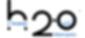 logo H2O 3.0.png