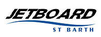 Logo JETBOARD ST BARTH.jpeg