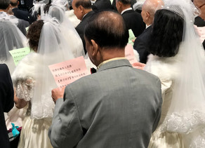 一生一世:「愛 . 永恆」長者免費婚紗攝影義工感言