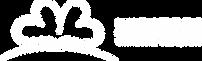 GFWICF Logo 20171016.jpg.png