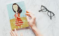 Children's Storybook