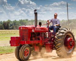 Farmall_Tractor_(18139509379)