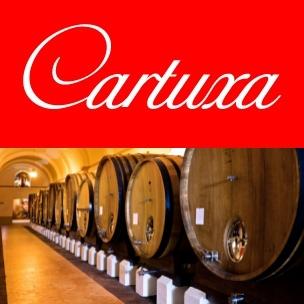 Cartuxa myndir 2