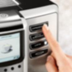 Gaggia Singaore Office Coffee Machine Office Pantry Supplies