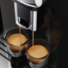 Gaggia Singapore Home Office Coffee Machine