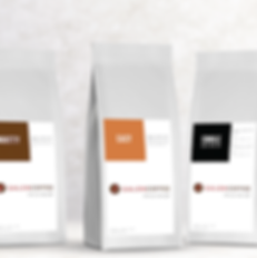 Galon Coffee Premium Beans Gritty Easy Coffee Bag