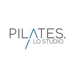 Pilates Lo Studio logo