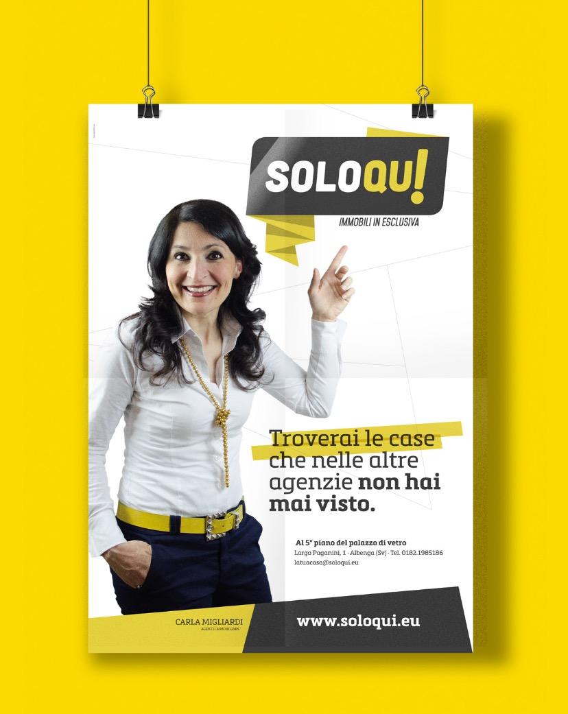 soloqui Poster Mockup_edited