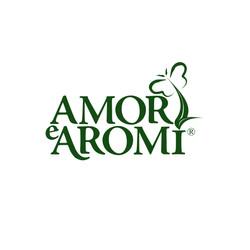 AMORI E AROMI logo
