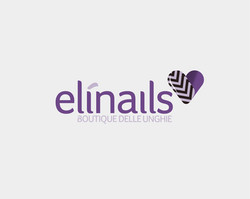 elinails logo ok