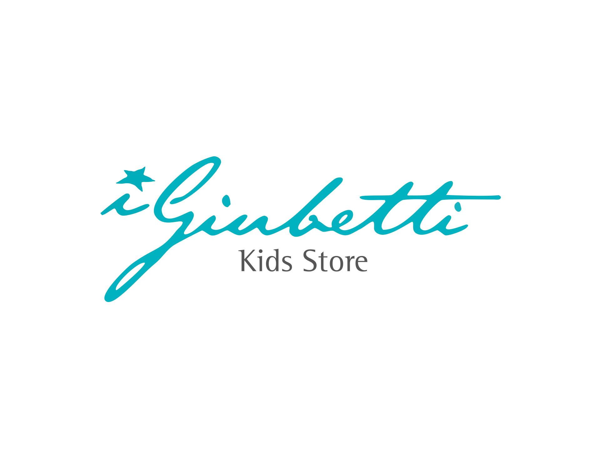 giubetti_logo