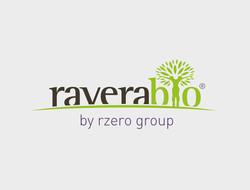 raverabio logo