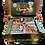 Thumbnail: Confezione 8 vaschette - Petali 100% naturali