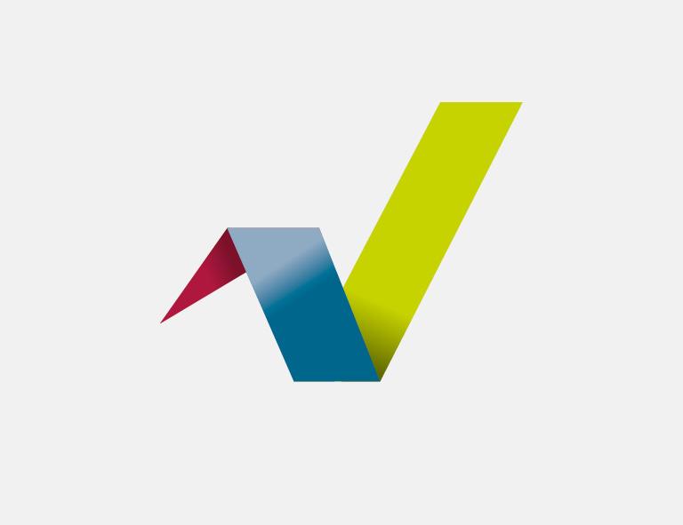 vegatek logo