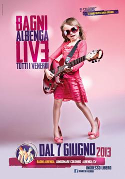 PosterBagniAlbenga2013