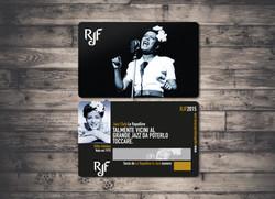 rjf card 2015