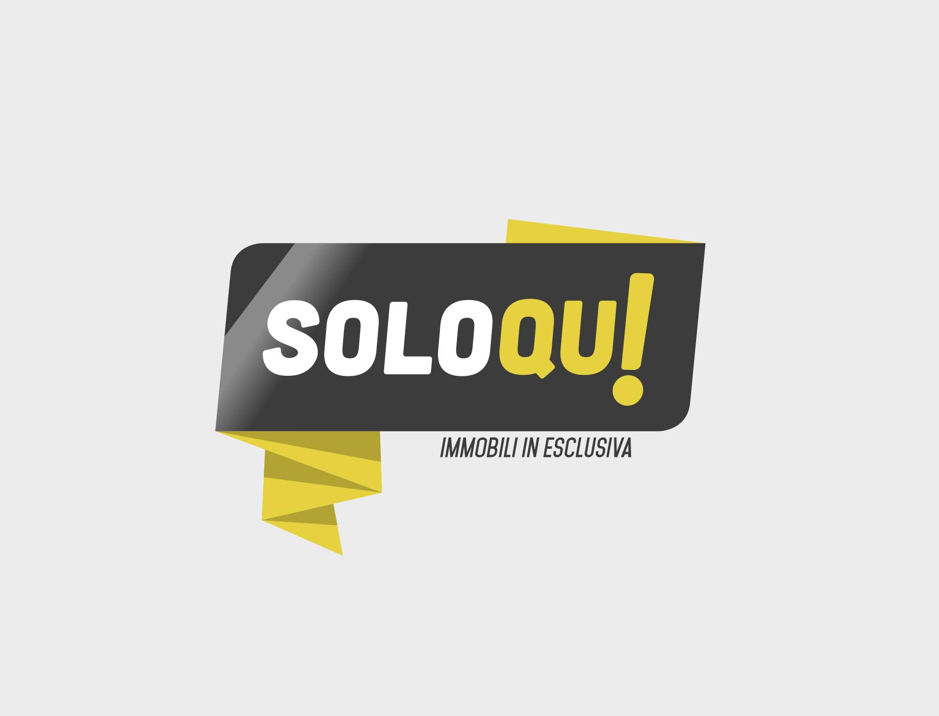 SoloQui logo