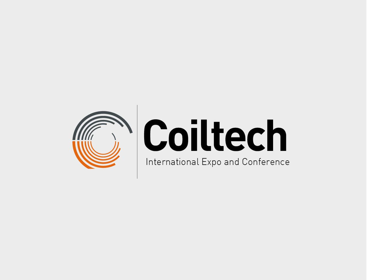Coiletch logo