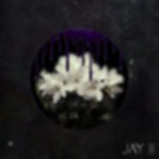 Screen Shot 2020-02-12 at 2.54.44 AM.png