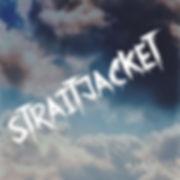 straitjacket 2.0 jpg.jpg