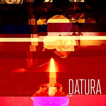 Datura Album Art.jpg