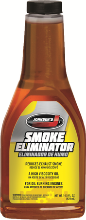 Smoke Eliminator 14.5 Oz