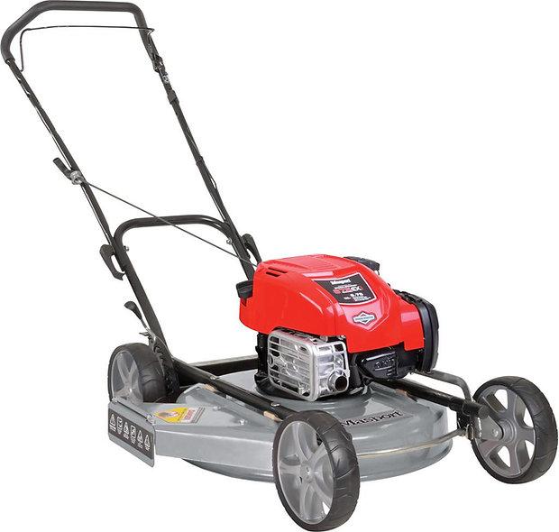 Masport Utility 530 Lawn Mower