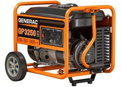 Generac GP3250