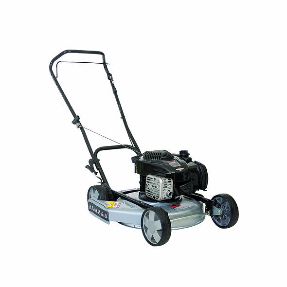 Masport Utility 460 Lawn Mower