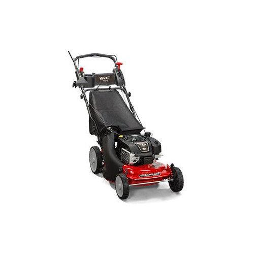 "Snapper Hi Vaq Lawner Mower 21"" Cutting Deck"