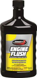Engine Flush 32 Oz