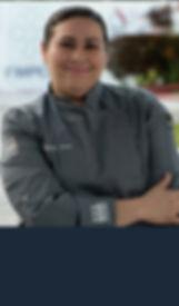ChefGina.jpg