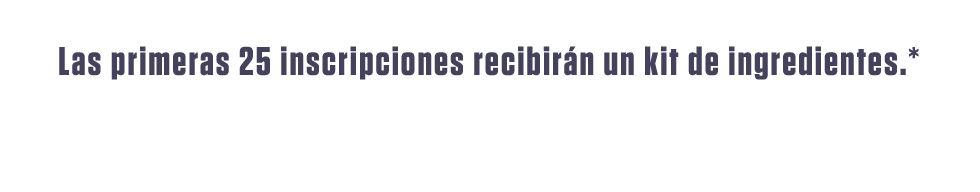invitacionMicrositoGerardo2_02.jpg
