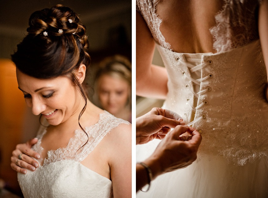 Cha-photography-nancy-mariage