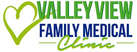 Valley View Family Medical